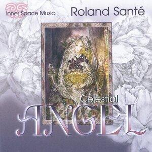 Roland Santé アーティスト写真