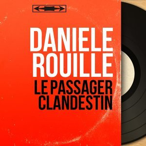 Danièle Rouillé 歌手頭像
