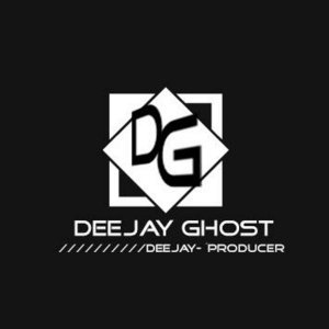 Deejay Ghost 歌手頭像