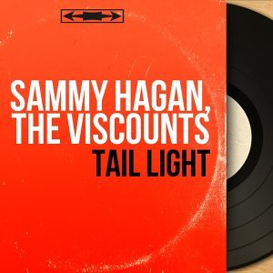 Sammy Hagan, The Viscounts 歌手頭像