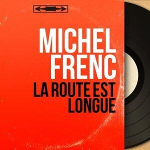 Michel Frenc 歌手頭像