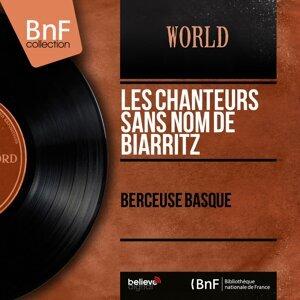 Les Chanteurs sans nom de Biarritz アーティスト写真