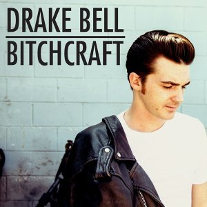 Drake Bell 歌手頭像