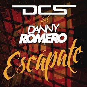 DCS feat. Danny Romero 歌手頭像