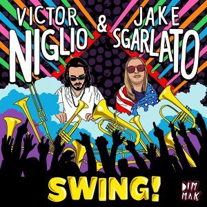 Victor Niglio & Jake Sgarlato 歌手頭像