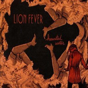 Lion Fever