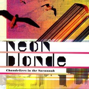 Neon Blonde 歌手頭像