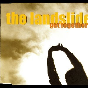 The Landslide 歌手頭像