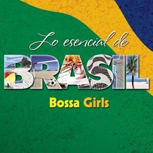 Bossa Girls 歌手頭像