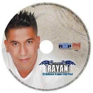 Cheb Rayan 歌手頭像