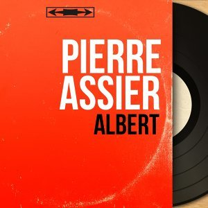 Pierre Assier 歌手頭像