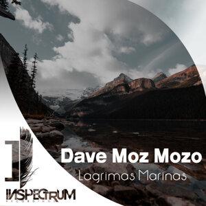 Dave Moz Mozo 歌手頭像