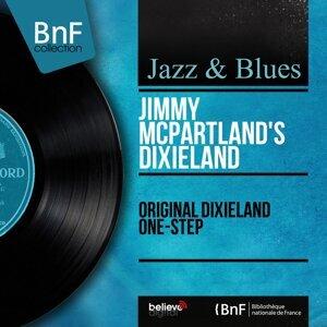 Jimmy McPartland's Dixieland 歌手頭像