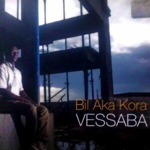 Bil Aka Kora 歌手頭像