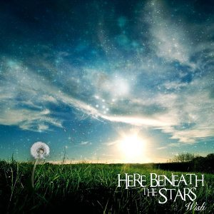 Here Beneath The Stars 歌手頭像