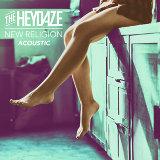 The Heydaze