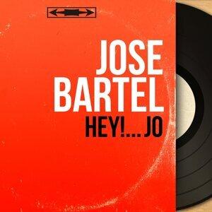 José Bartel 歌手頭像