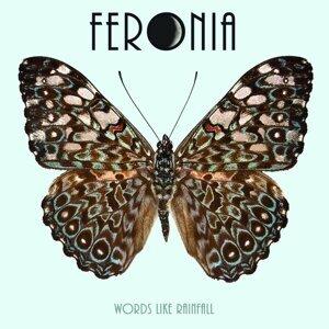 Feronia 歌手頭像