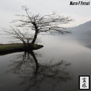 Marco F. Ferrari 歌手頭像