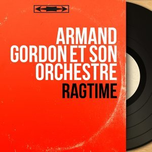 Armand Gordon et son orchestre 歌手頭像