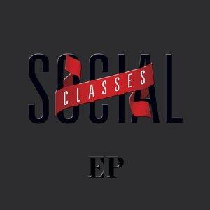 Social Classes 歌手頭像