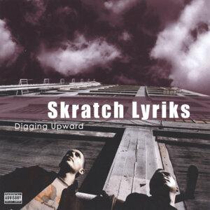Skratch Lyriks 歌手頭像