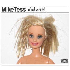 Mike Tess 歌手頭像