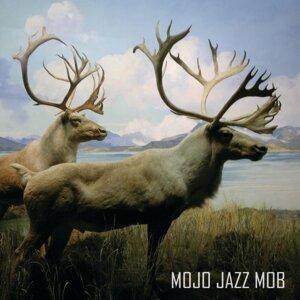 Mojo Jazz Mob 歌手頭像
