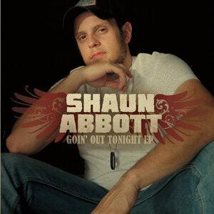 Shaun Abbott 歌手頭像