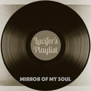 Lucifer's Playlist アーティスト写真