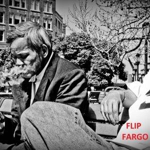 Flip Fargo 歌手頭像