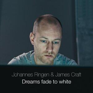 James Craft 歌手頭像