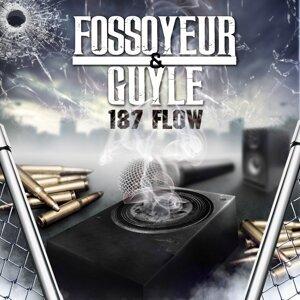 Fossoyeur & Guyle 歌手頭像