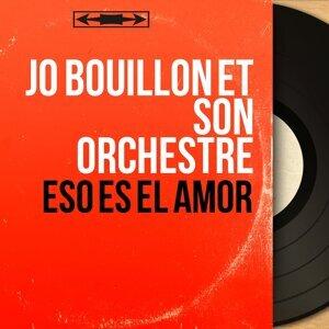 Jo Bouillon et son Orchestre 歌手頭像