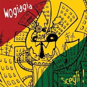 Wogiagia 歌手頭像