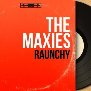 The Maxies