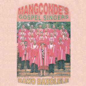 Mangcondes Gospel Singers 歌手頭像