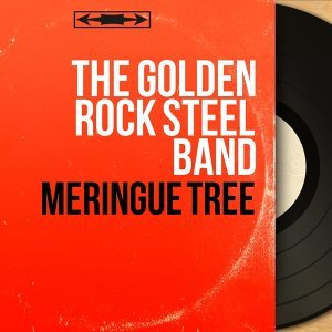 The Golden Rock Steel Band 歌手頭像