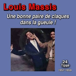 Louis Massis 歌手頭像