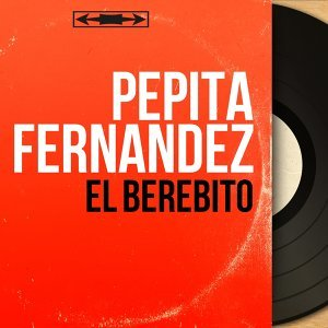 Pepita Fernandez 歌手頭像