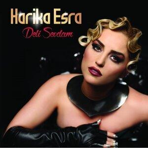 Harika Esra 歌手頭像