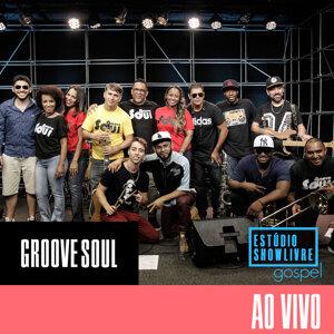 Groove Soul 歌手頭像