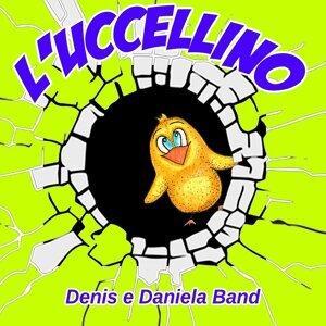 Denis e Daniela Band 歌手頭像