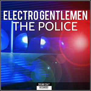 Electro Gentlemen 歌手頭像