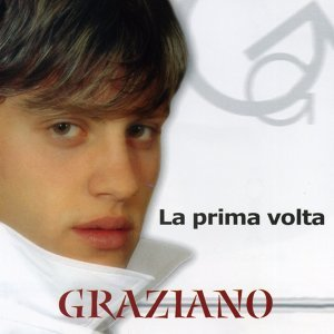 Graziano 歌手頭像
