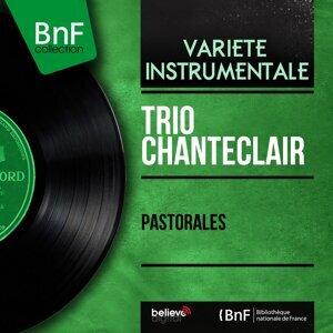 Trio Chanteclair 歌手頭像