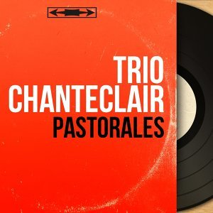 Trio Chanteclair 歌手頭像