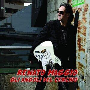 Renato Maggio 歌手頭像