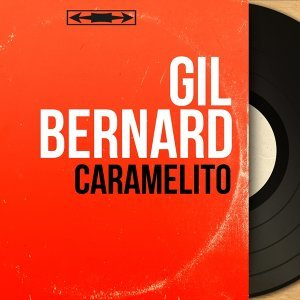 Gil Bernard 歌手頭像