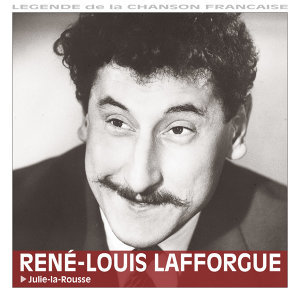 René-Louis Lafforgue 歌手頭像